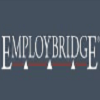 Field Service Engineer – Automated Equipment, Packaging, Conveyor - Direct