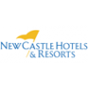 Breakfast Attendant - Fairfield Inn and Suites Downtown New Orleans - New Orleans