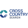 Cross Country Search