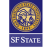 Academic Counselor (Student Services Professional III) - Division of Undergraduate Education an...