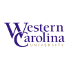 Adjunct Faculty - Psychology
