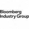 Bloomberg Industry Group
