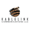 Residential and Commercial Cable Installer - Charter Spectrum Communications - Kablelink Communications - Tampa