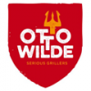 Otto Wilde Grillers GmbH