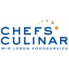 CHEFS CULINAR Nord-Ost GmbH & Co. KG