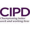 Chartered Institute of Personnel and Development (CIPD)