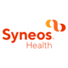 Syneos Health Commercial Solutions
