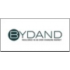 Bydand Recruitment Services Limited