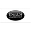 Edwards Legal Recruitment LP