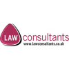 Law Consultants