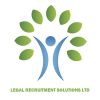 Legal Recruitment Solutions