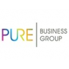 Pure Business Group
