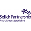 Sellick Partnership Limited