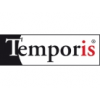 Temporis Legal Recruitment
