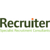 The Recruiter Specialists Ltd