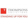Thompsons Solicitors LLP