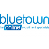 Bluetownonline Ltd.