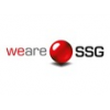 Support Services Group (SSG)