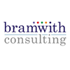 Bramwith Consulting