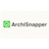 Archisnapper