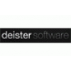 Deister Consulting