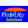 Fiability Solutions