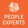 People Experts