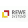 REWE Systems Spain