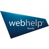 Webhelp Group