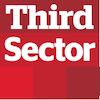 Cardiff Third Sector Council