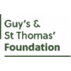 Guy's and St Thomas' Foundation