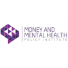 Money and Mental Health Policy Institute