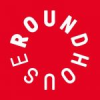The Roundhouse Trust