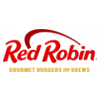 Red Robin Team Members