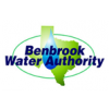 BENBROOK WATER AUTHORITY