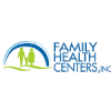 Family Health Centers, Inc.