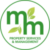 M&M Property Services & Management