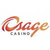 OSAGE CASINOS