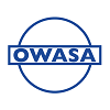 Orange Water & Sewer Authority (OWASA)
