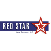 Red Star Yeast Co. LLC