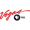 Director I, Communications and Brand Management - Vegas PBS - Las Vegas