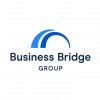 Business Bridge Group Sp. z o.o.