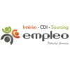 Empleo Toulouse