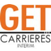 GET CARRIERES
