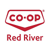 Red River Co-op