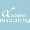 Asset Resourcing Limited