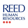 REED Human Resources