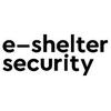e-shelter security GmbH