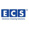 ECS Cleaning Solutions GmbH