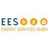 EES Energy Services GmbH